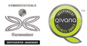 symbio_qivana_certified-kopie