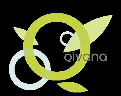 qivana-product-image