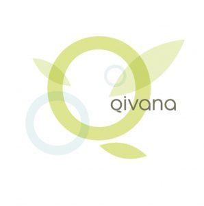 qivana-logo-bigger