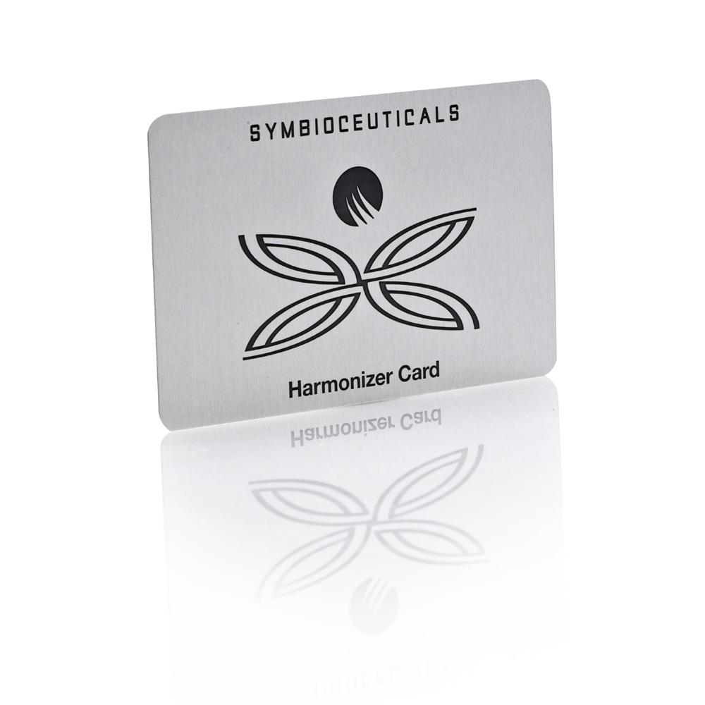 symbio-harmonizer-card