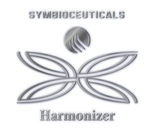 symbio_harmonizerlogo