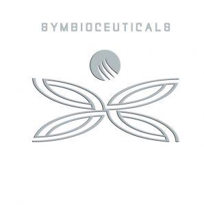 symbioceuticals-harmonizer-logo